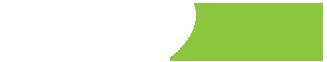 StepArc - Spaudos ir reklamos agentūra